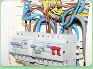 Gravesend electrical contractors